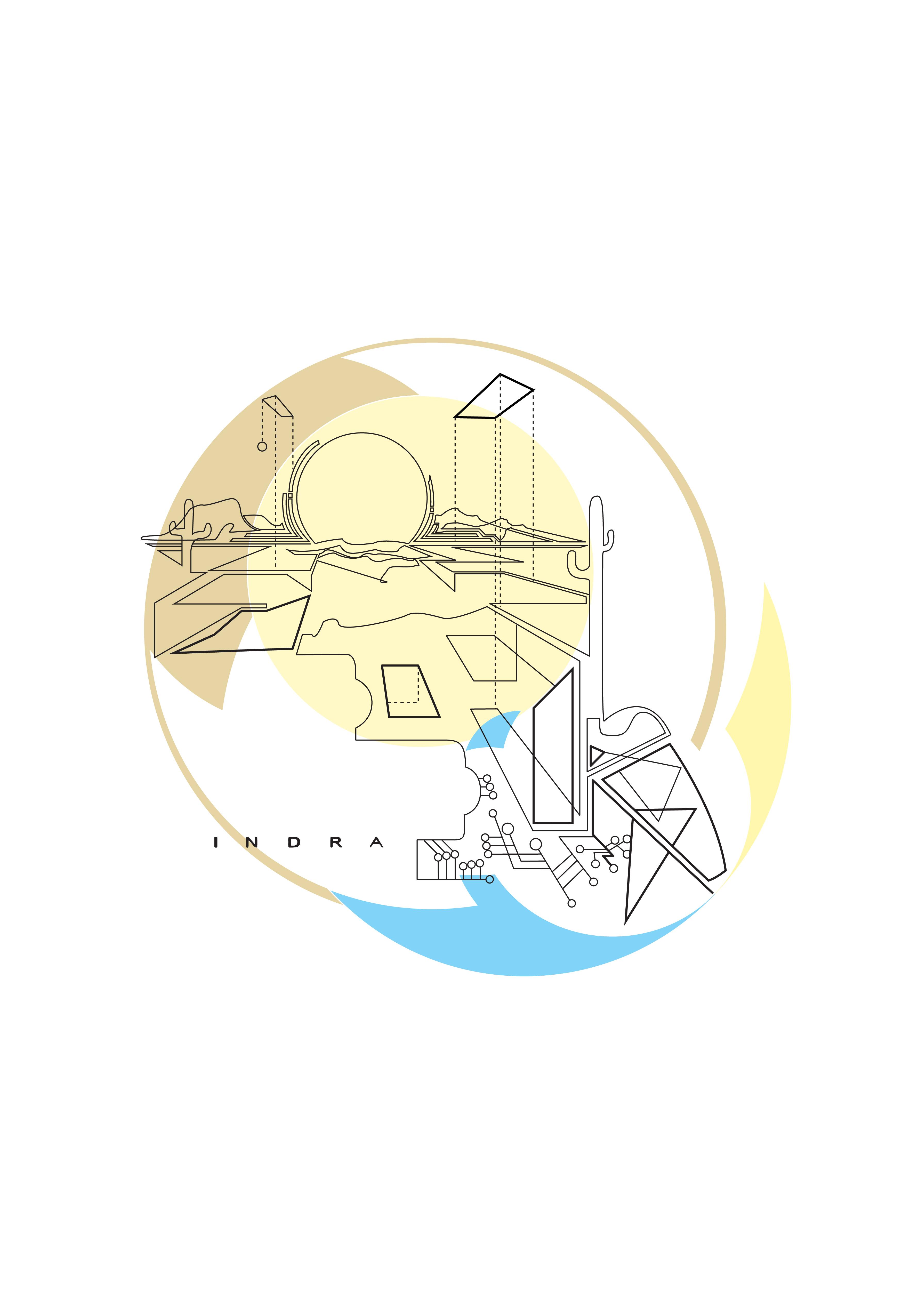 Atacama design
